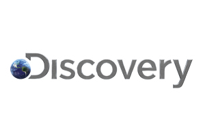Sponsor_Discovery